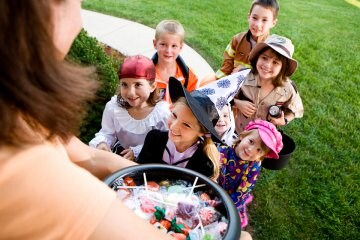 Dolcetto o scherzetto? Da dove arriva il trick or treat di Halloween